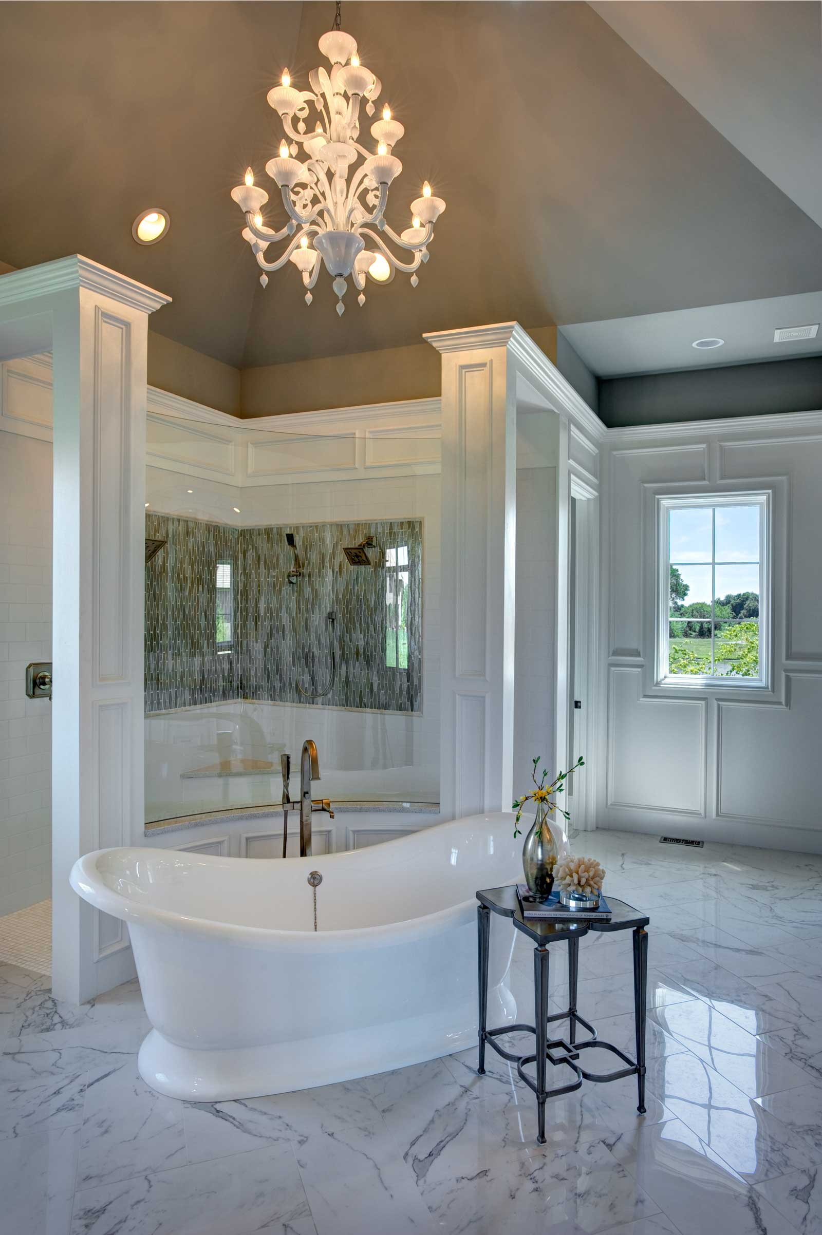 bathroom_interior_design_kansas_city