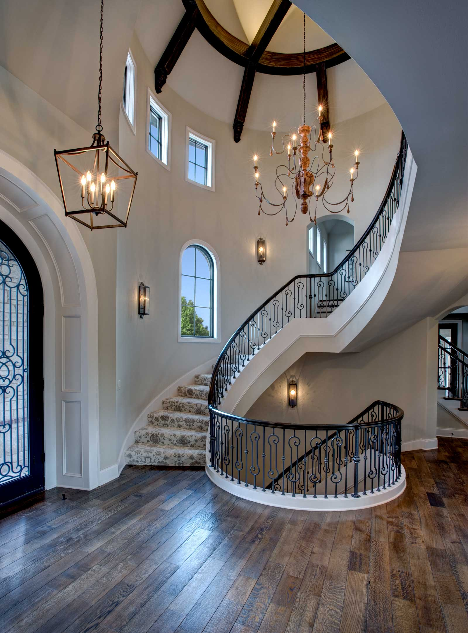 entry_interior_design_kansas_city