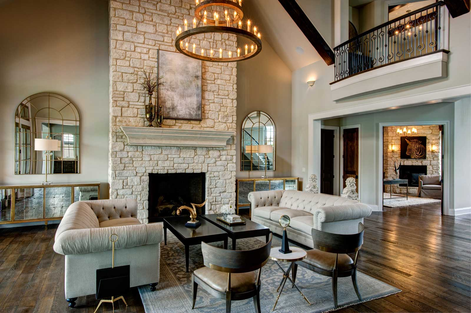 Home groover interior design for Interior designer design kansas city