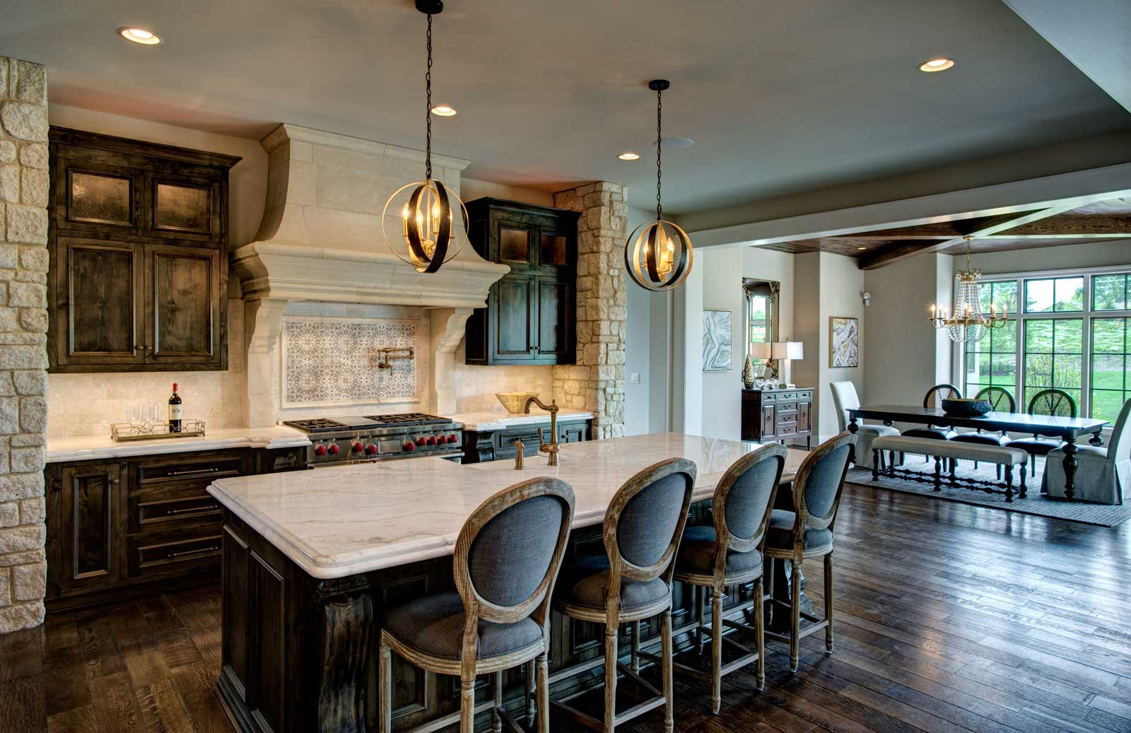 kitchen_interior_design_kansas_city