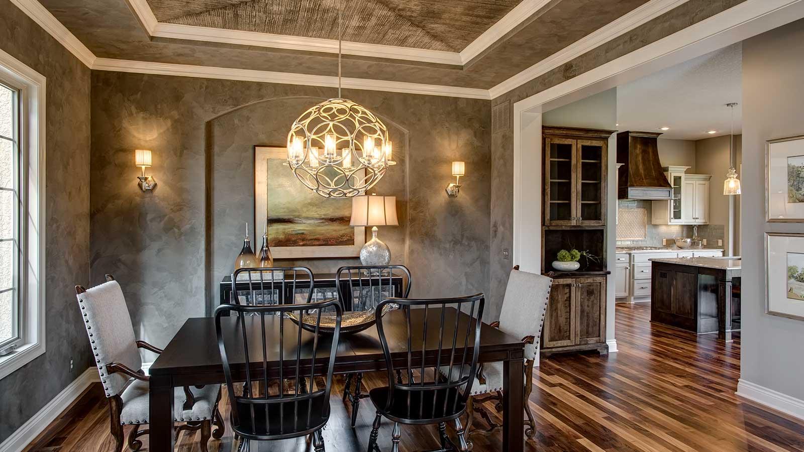 Interior Design Firms Kansas City Kansas City Interior Design Firms Dining Set For 8
